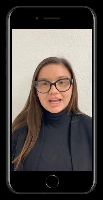 testimonials mobile1