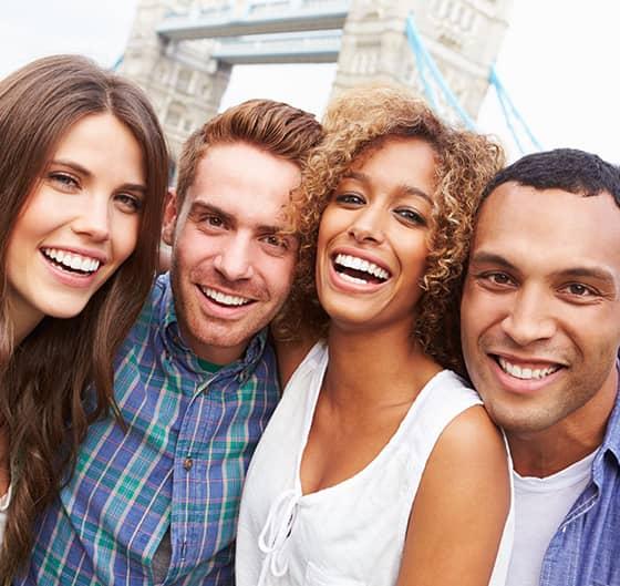 Treatment - SmileMaker Dental Care